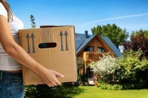 Exclu : Amazon acquiert 25% de Colis Privé (pour mettre la pression sur La Poste) | logistique e-commerce | Scoop.it