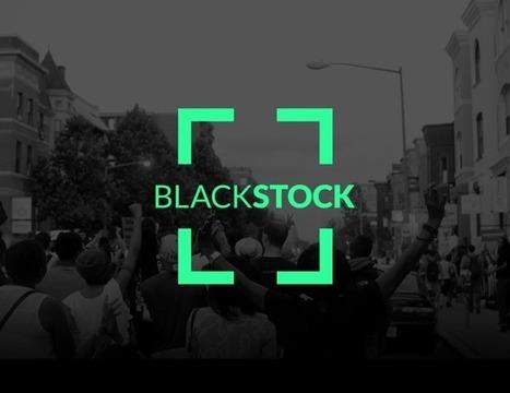 Reinventing the Black Medium.™ | Black Fashion Designers | Scoop.it