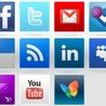 actu sur les réseaux sociaux
