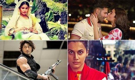 Hridaynath 3gp hindi moviegolkes