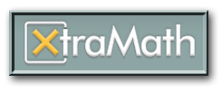 XtraMath   Technology in Education   Scoop.it