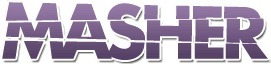 Masher - create free online video, photo and music mashups   Current Updates   Scoop.it
