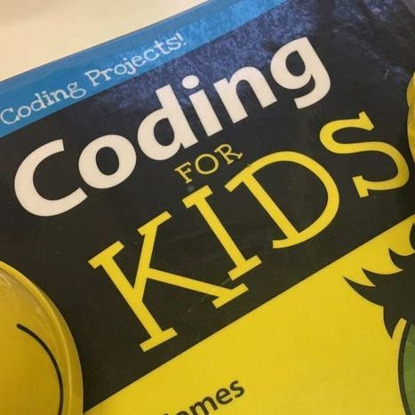Compulsory coding classes coming to Queensland schools | Computational Thinking In Digital Technologies | Scoop.it