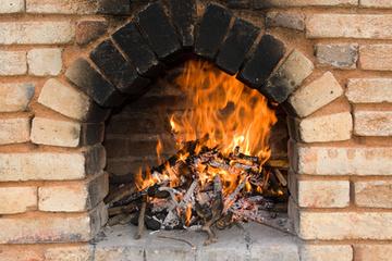 Construire un barbecue en parpaings et en briqu - Fabriquer un barbecue en parpaing ...