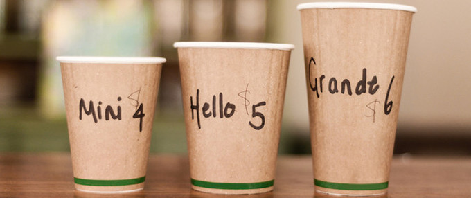 Psychological Pricing Is Your Golden Ticket to Selling More