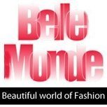 Belle Monde | Why fashion is necessary | Scoop.it