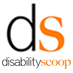 Parenting Style Has Big Impact On Kids With Disabilities - Disability Scoop | Living With A Disability | Scoop.it