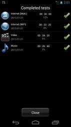 audio mp3 cutter mix converter pro 1.63 apk