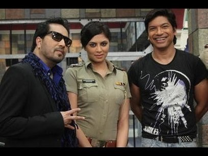 Balwinder singh famous ho gaya movie 2015 fu famous ho gaya movie 2015 full movie in hindi download fandeluxe Gallery