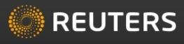 Belgium extends austerity measures | Reuters | Eurozone | Scoop.it