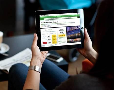 Προώθηση Εστιατορίου TripAdvisor  in Effectlab Κατασκευή Ιστοσελίδων ... 65cd85fe131