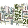 Teaching in the 21 Century