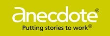 Anecdote: Sneak preview of Zahmoo - the world's first story bank in the cloud | Just Story It! Biz Storytelling | Scoop.it