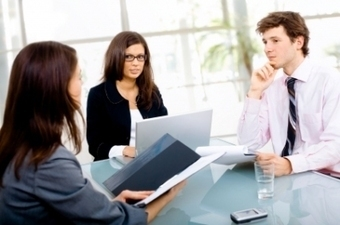 ethical issues in interpersonal communication