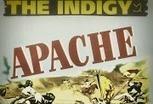 Фото в Google+   The Indigy Band   Scoop.it