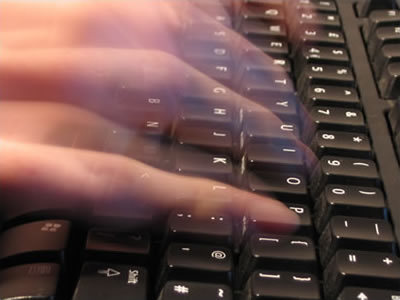 Keyboarding or Computer Literacy: The New Dilemma | Technology in Art And Education | Scoop.it