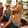 Trimurti Yoga
