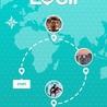 Locii App - Dubai