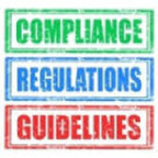 Electronic Discovery and Compliance – Very Similar Recommendations - Xbridge Systems   Digital Evidence and Discovery (DEAD)   Scoop.it