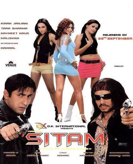 Sorry Teacher Telugu Full Movie U Torrent Download