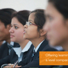 best colleges for engineering mohali