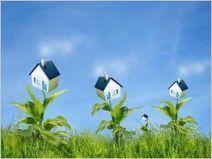 Les exigences de la RT 2012 - Batiactu   La Réglementation Thermique 2012   Scoop.it