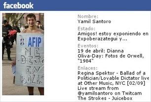 """La inteligencia puede ser buena o mala   Yamil Santoro   """"Altas capacidades intelectuales"""" #ACI   Scoop.it"""