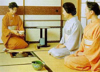 (JA) (EN) (PDF) - Glossary of Specialized Terms Related to the Praxis of Tea According to The Enshû School (part 5: T-on) / アントニー・スティーヴン・ギブズ [キュウゲツアンソウシュン] | A. Stephen Gibbs (Google Drive) | Glossarissimo! | Scoop.it