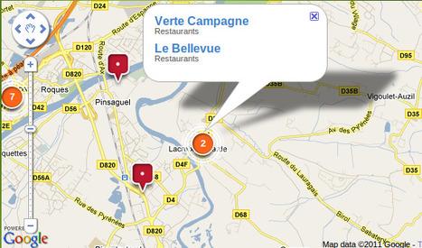 Où prendre un café à Toulouse ?   Toulouse La Ville Rose   Scoop.it