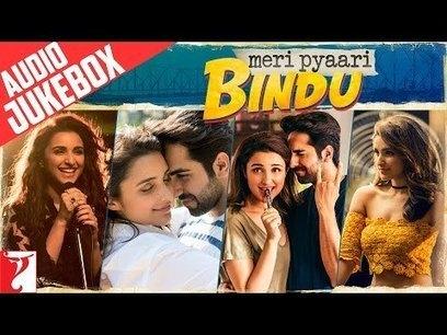 Pratigya Hindi Full Movie Download