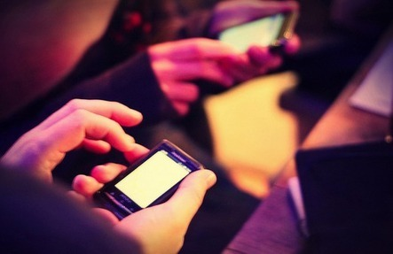 4 Big Concerns About BYOD In Schools - Teachers Tech   Dr. I Principal Tech Tips   Scoop.it