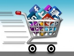Vendere Social Media Marketing alle Aziende   Tips and News   Scoop.it