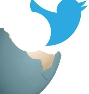 Twitter Rubric | on learning by design | Scoop.it