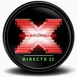 Directx 11 Offline Installer Highly Compressed