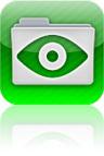 GoodReader iPad app | AJCann | Scoop.it