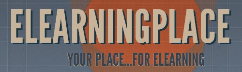 ELEARNINGPLACE.IT - Your place for...eLearning.