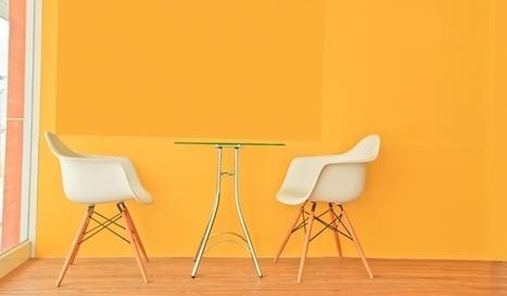 Made.com, la marketplace de meubles, lève 60 millions, dont Partech Ventures. | Actualité de l'E-COMMERCE et du M-COMMERCE | Scoop.it