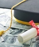 Student Loans Going the Way of Housing | oAnth's day by day interests - via its scoop.it contacts | Scoop.it