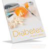 Diabetes Health & News