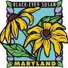 2013-2014 Black-Eyed Susan Graphic Novels 4-6