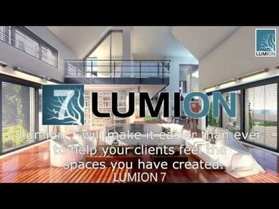 Free Download Lumion 7 Crack Full version & Activated Setup | sotware | Scoop.it