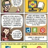 Herramientas Web 2.0 en la Enseñanza-Aprendizaje