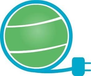 Digital Media-New Learners of the 21st Century - Technology Integration in Education | Edu Tech For Development | Scoop.it