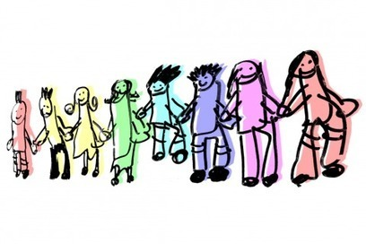 Intentional Communities and Solidarity Economics | Grassroots Economic Organizing | Peer2Politics | Scoop.it