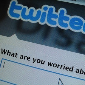 How Twitter Can Improve Your Management (in 140 Characters or Less) | Leadership counts | Scoop.it