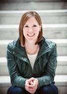 Embracing Change: A Five-Step Process | Virtual Global Coaching | Scoop.it