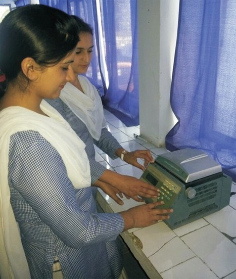 B.Sc. Medical Lab Technology (MLT) degree colle...