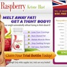 Flaunt Your Slim And Sexy Figure Now