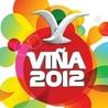Festival de Viña 2012
