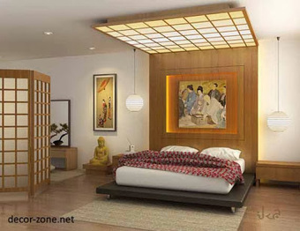 Exciting international bedroom designs gallery best for International home decor